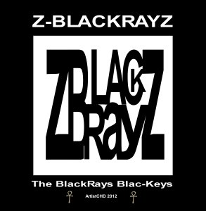 38853-z-blackrayzblac-keys_small