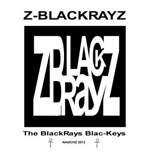 6ae91-z-blackrayzblac-keys_negimage_sm