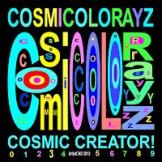 6ffb7-cosmicolorayz_colornegimage