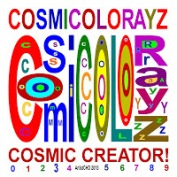 7f90c-cosmcolorayz_color