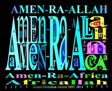 Amen-Ra-Afrcallah_neg image color 1500