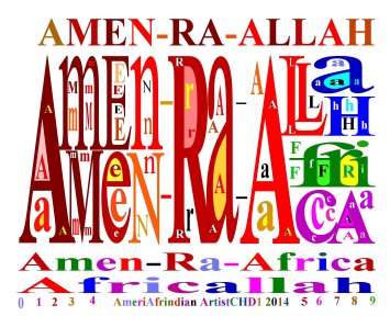 Amen-Ra-Africallah_color 1500