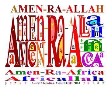 Amen-Ra-Africallah_color 1500