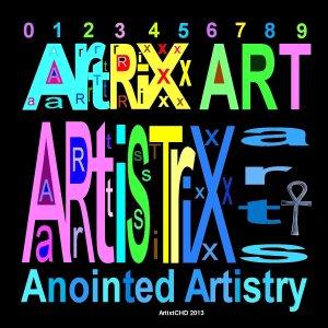 ArTrix-ArtisTrix_color neg image