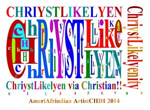 ChriystLikelyen Jesustian_color