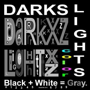 Darkxz - Lightxz - Grayxz -color_neg image
