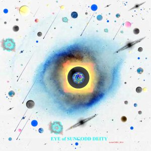 Eye of SUNGODD DEITY_1000 med neg image