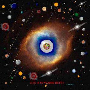 Eye of SUNGODD DEITY_300 smalll
