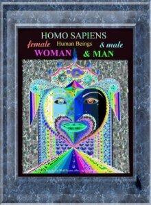 HomoSapiens-solarized