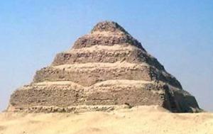 Imhotep djoser4