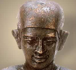 imhotep7