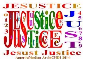 Jesustice Jesus Justice_color 1500