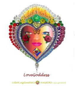 Love Goddess_C3