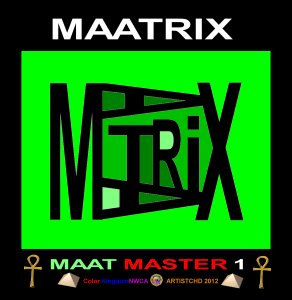 Maat Master1_color small