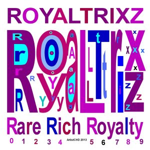 RoyalTrixz_color