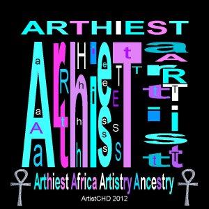 Arthiest_color neg image