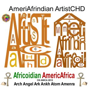 ArtistCHD AmeriAfrindian Africoidian_color