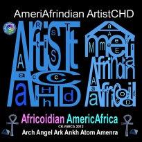 ArtostCJD AmeriAfrindian_color_neg image