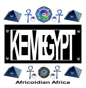 KemEgypt SSS_negative image