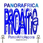 PanorAfrica_color blue