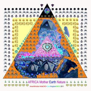 Africa Mother Earth Nature_neg image smalll