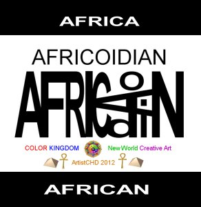 Africacoidian Africa Spiritious Sacred Syllabic Symbol_small