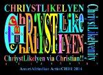 ChriystLikelyen_neg image