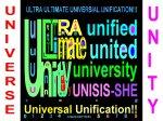 Unity_color neg image