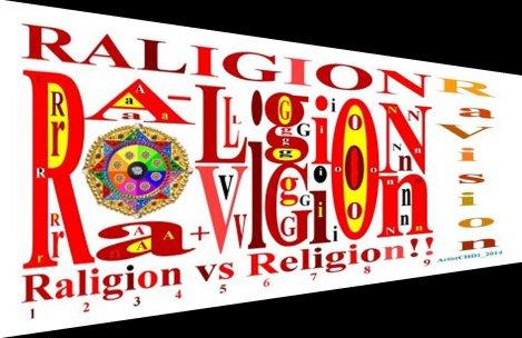 Raligion-Relegion_color horizontal_med