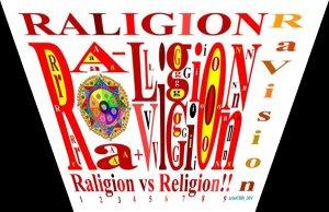 Raligion-Relegion_color verticall_med